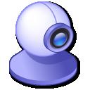 CamUniversal icon