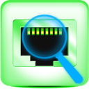 Free Port Scanner icon