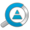 Netpeak Checker icon