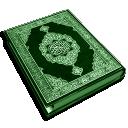 ShaPlus QuranViewer icon
