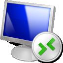 Sothink Flash Downloader for Internet Explorer icon