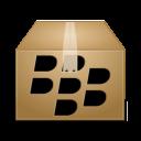 BB10 Sideloading Tool icon