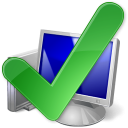 VMware OS Optimization Tool icon