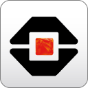 LEGO MINDSTORMS EV3 icon