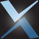 Fan Funnel X icon