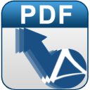 iPubsoft PDF Combiner icon