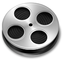 Cute Video Dub Free Version icon