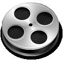 Cute Video Audio Merger Free Version icon