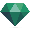 Artlantis Studio icon