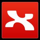 XMind 7 icon
