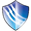 eShield Free Antivirus icon