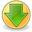 YouTube to MP3 High Quality Downloader icon