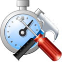 Project Clock Pro icon