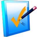 System Tray Cleaner icon