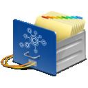 Network Inventory Advisor icon