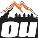 Outdoors Unlimited icon