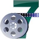 MultiMedia Lab icon