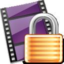 WonderFox Video Watermark icon