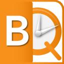 BillQuick 2013 icon