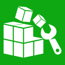 Remo Repair Registry icon