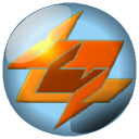 AgileRss icon