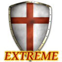 Stronghold Crusader Extreme icon