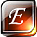 Elfin Photo Editor icon