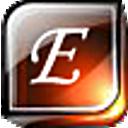 Elfin Photo Editor icon