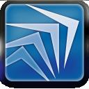 DesignSpark Mechanical icon