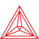 Thermo-Calc icon