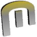 Milouz Market icon