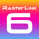 Mimaki RasterLink6 icon