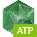 EXANTE ATP icon