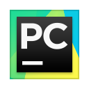 JetBrains PyCharm Community Edition icon