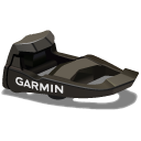 Garmin Vector Updater icon