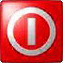Smart Auto Shutdown icon