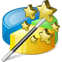 MiniTool Partition Wizard Professional Edition icon