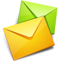 CoolUtils Mail Viewer icon