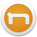 Neocron Community Edition icon