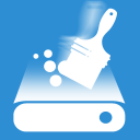 Remo Privacy Cleaner icon