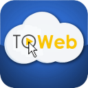 Lauyan TOWeb icon