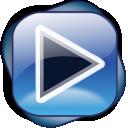 UnionCam Player icon