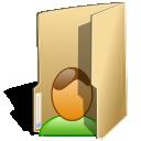 Ozosoft HRM icon