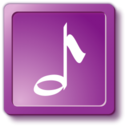 Acoustica Standard Edition icon