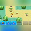 Pokemon Tower Defense icon