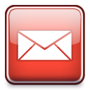 Gmail Notifier Pro icon