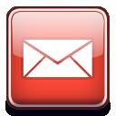 Gmail Notifier Pro icon