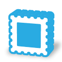 Free Flash Card Maker icon