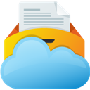 cCloud icon