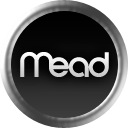 Mead® Calendar Widget icon